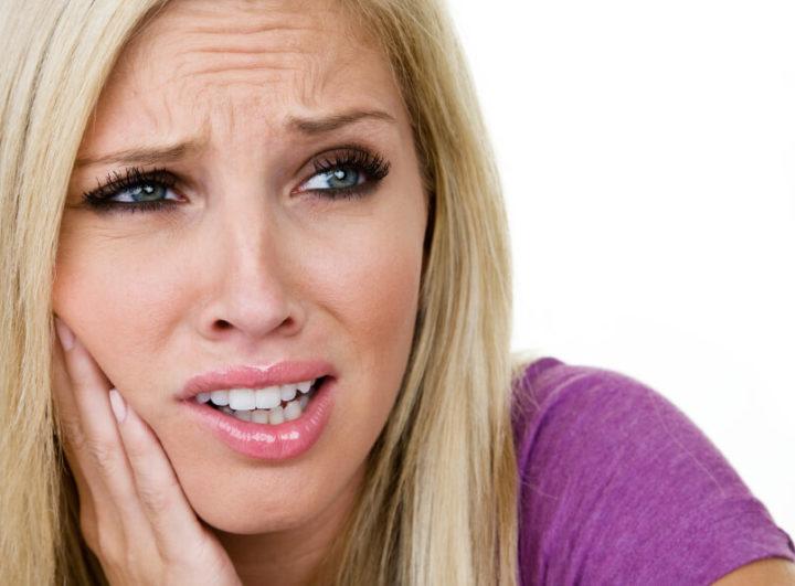 Remedios caseros para el candidiasis oral (candidiasis oral)