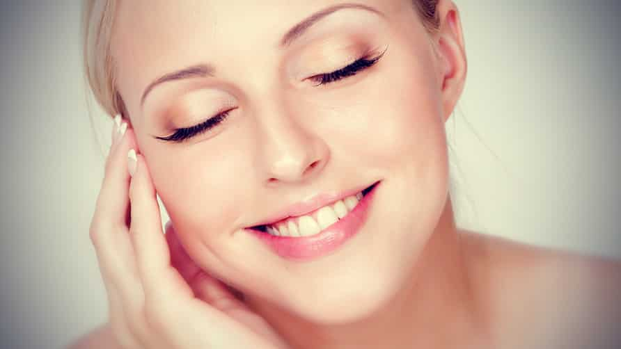 Remedios caseros para el tono desigual de la piel