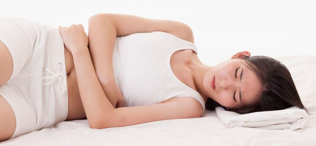Remedios caseros para la colitis ulcerosa