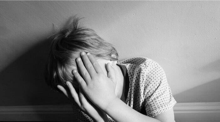 Remedios naturales para el TDAH