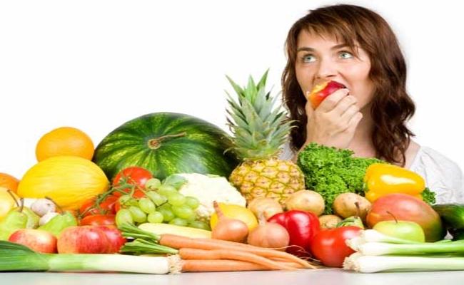 amplio de alimentos ricos en carotenoides