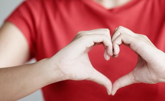 beneficios de los antioxidantes para la salud del corazón