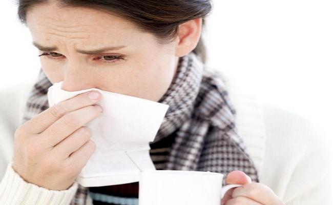 beneficios inmunitarios de los antioxidantes