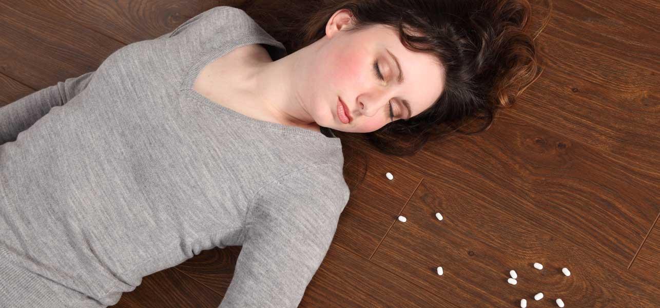 efectos secundarios de los quemadores de grasa