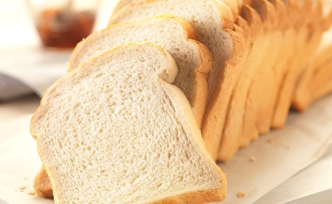 evitar los carbohidratos simples