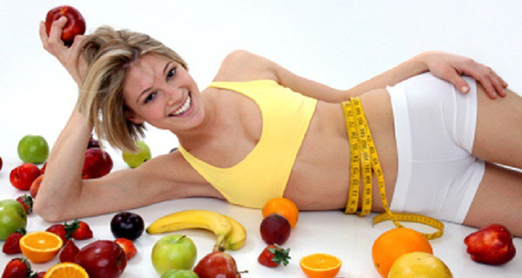 how to lose weight the healthy way