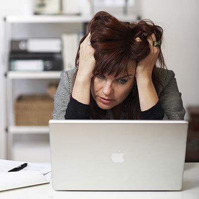 Confusión o dificultad para concentrarse