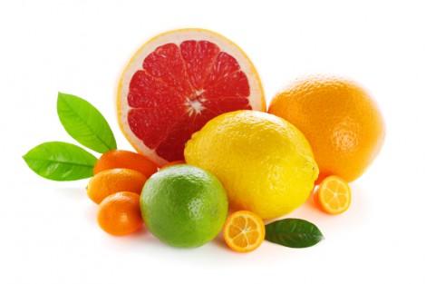 Vitamina C para la disfunción eréctil y la impotencia