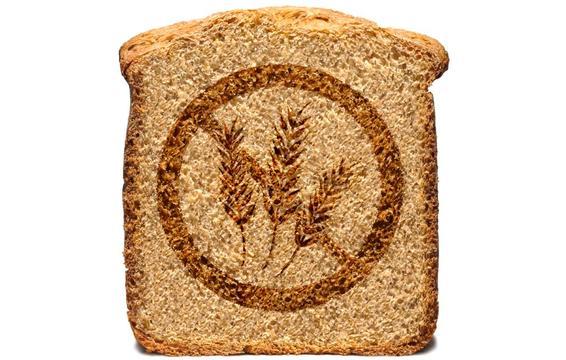 Sin gluten y sin pesadillas