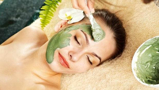 Batir el acné