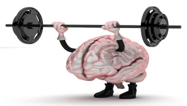 Bueno para el cerebro