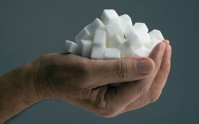 Causa diabetes tipo 2