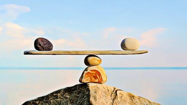 Equilibrar las hormonas