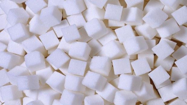 Evitar el azúcar