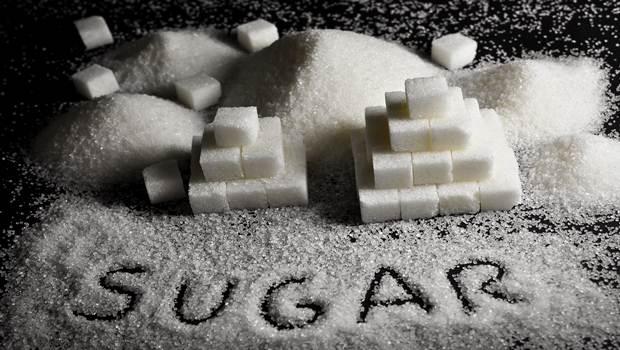 Avoid white sugar