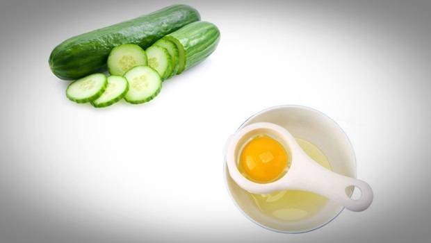 Huevo