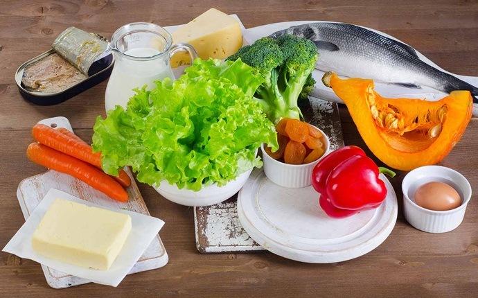Mejores consejos sobre la dieta de limpieza hepática