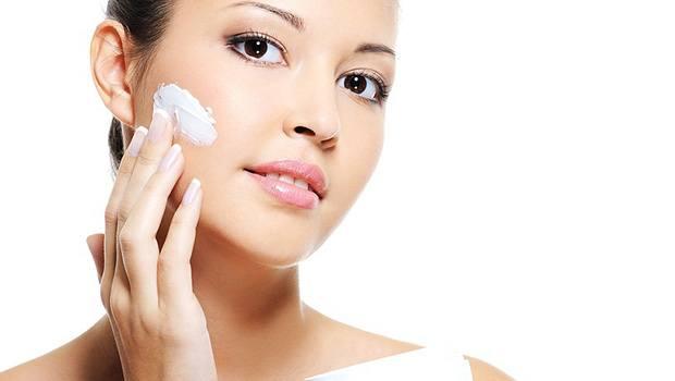 Polvo de revestimiento de piel