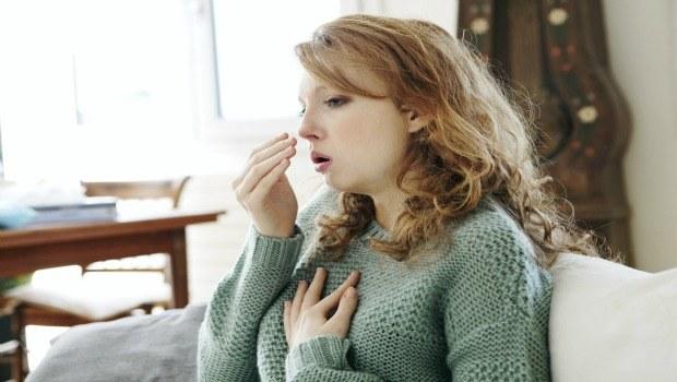 Pulmón y respiración