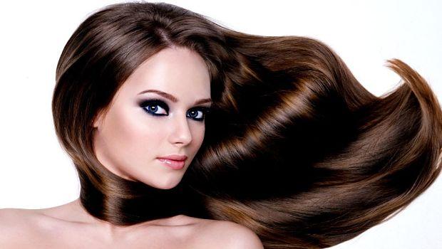 Tratamiento del cabello opaco