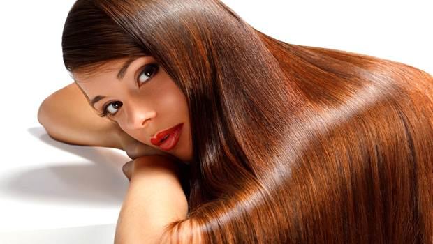 Acondicionador de cabello
