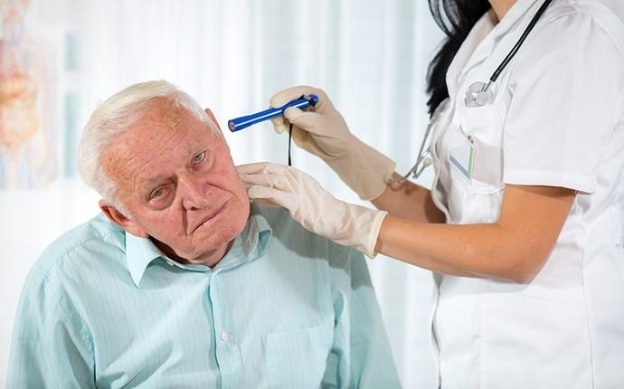 Aliviar los dolores de oído
