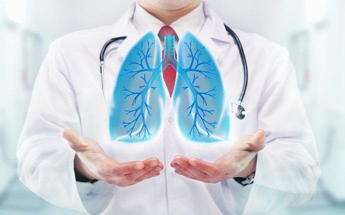 Cura Respiratoria