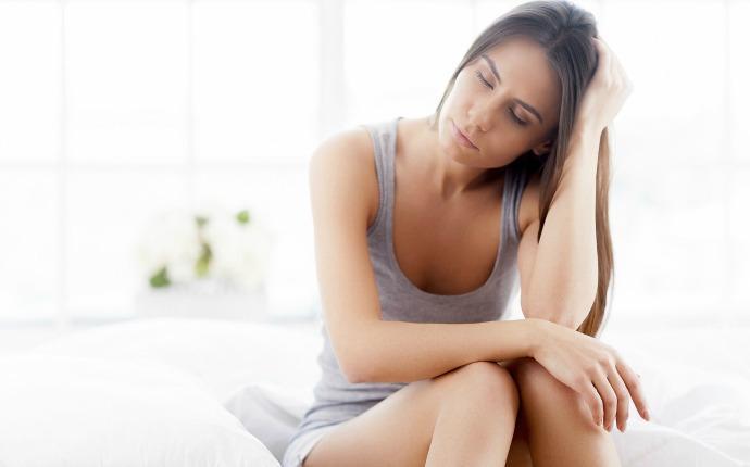 Estrés e Irritabilidad