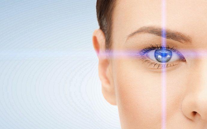 Mejorar la visión