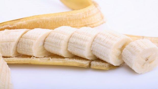 Pelo de plátano