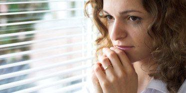 Reducir ansiedad