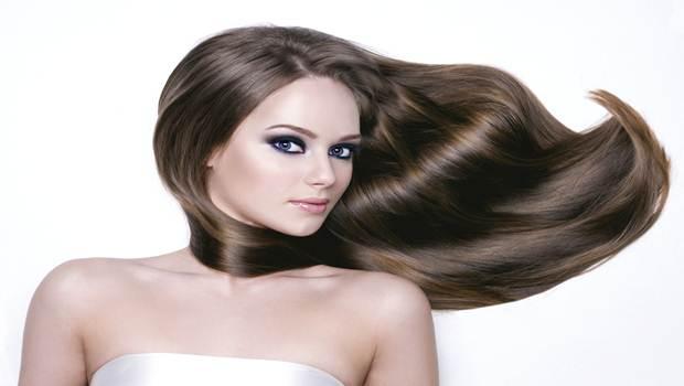 cabello y piel