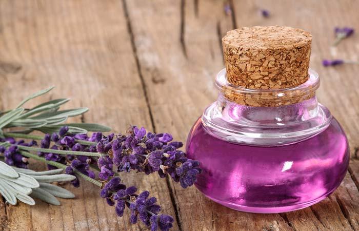 Remedios caseros para Curar el insomnio