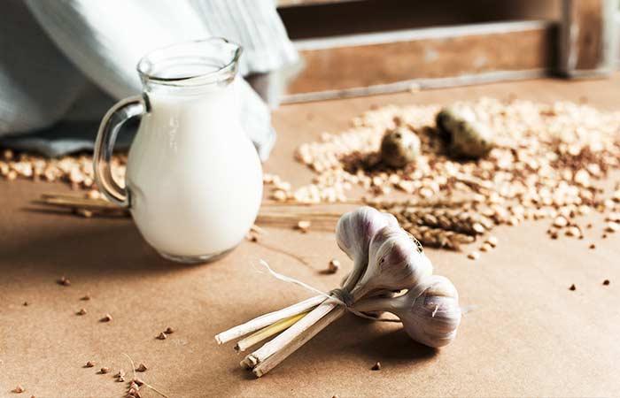Remedios caseros para la ciática