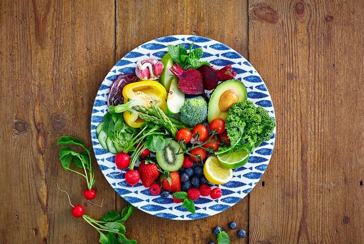 los mejores superalimentos para perder peso