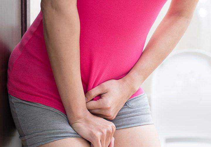 Remedios caseros para detener la micción frecuente