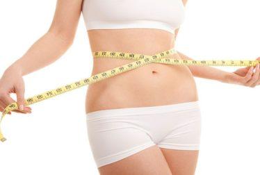 Perder peso sin morir de hambre