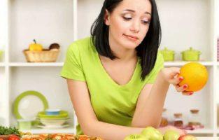 Dieta de eliminacion