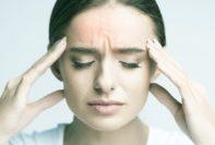 Recetas de aceite para aliviar la migraña