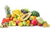 Alimentos que son fácilmente digeridos