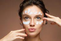 Envejecimiento de piel