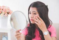 Factores ambientales que afectan la salud de la piel