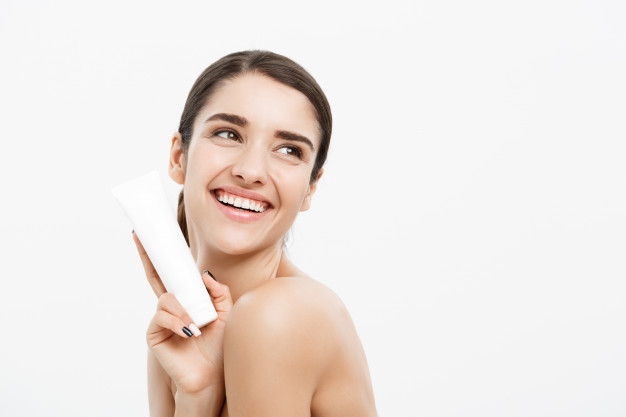 Protección de la piel