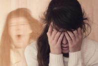 Trastorno límite de la personalidad (TLP)
